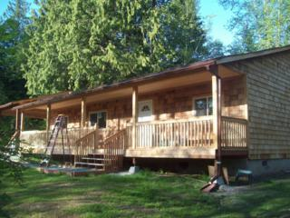 3681  Newberg Place  , Sedro Woolley, WA 98284 (#689054) :: Home4investment Real Estate Team