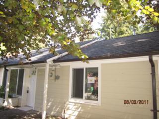 5803  237th St SW , Mountlake Terrace, WA 98043 (#689066) :: Nick McLean Real Estate Group