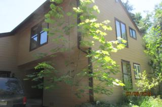 14210  253rd Ave E , Buckley, WA 98321 (#689078) :: Keller Williams Realty