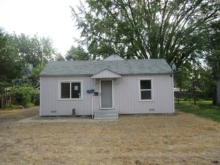 1117 S 8th Ave  , Yakima, WA 98902 (#689083) :: Home4investment Real Estate Team