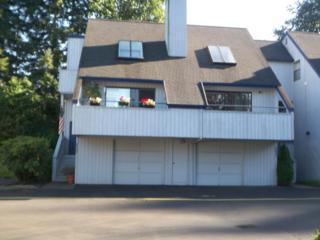 4535 S 248th Place  , Kent, WA 98032 (#689177) :: Keller Williams Realty