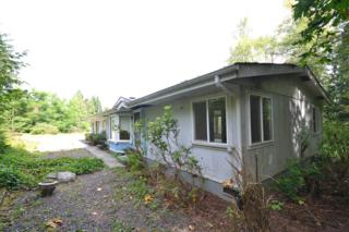 2711  Newberg Rd  , Snohomish, WA 98290 (#689243) :: Home4investment Real Estate Team