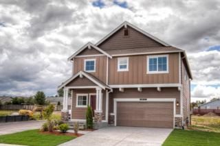 20224  5th Place W 0021, Lynnwood, WA 98036 (#689246) :: Exclusive Home Realty