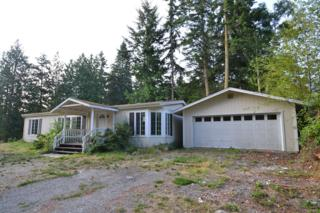 220  Fleming Dr  , Sequim, WA 98382 (#689259) :: Home4investment Real Estate Team