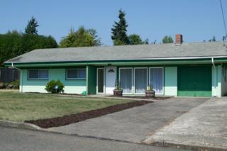 8005  Leschi Rd SW , Lakewood, WA 98498 (#689291) :: Nick McLean Real Estate Group