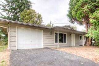 3902 NE 22nd St  , Renton, WA 98056 (#689335) :: Exclusive Home Realty