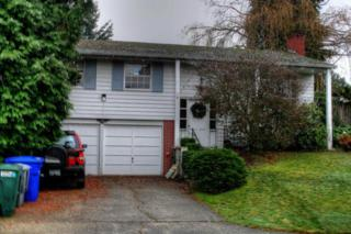 15925 SE 1st St  , Bellevue, WA 98008 (#689389) :: Exclusive Home Realty
