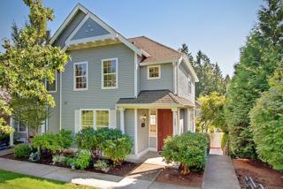 369  227th Lane NE , Sammamish, WA 98074 (#689415) :: Home4investment Real Estate Team