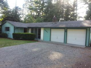 28921  190th Ave SE , Covington, WA 98042 (#689419) :: Home4investment Real Estate Team