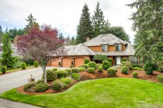 26127 NE 25 St  , Redmond, WA 98053 (#689480) :: Home4investment Real Estate Team