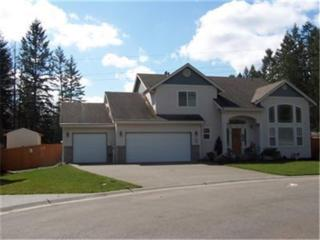 19119  Silver Creek Ave E , Puyallup, WA 98375 (#689491) :: Home4investment Real Estate Team