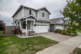 288  Klinger St  , Sedro Woolley, WA 98284 (#689504) :: Home4investment Real Estate Team