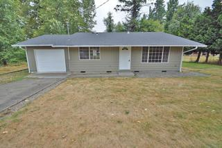 11818  Shoreview Dr SW , Olympia, WA 98512 (#689534) :: Home4investment Real Estate Team