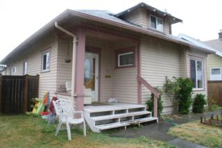 705 S 50th St  , Tacoma, WA 98408 (#689535) :: Home4investment Real Estate Team