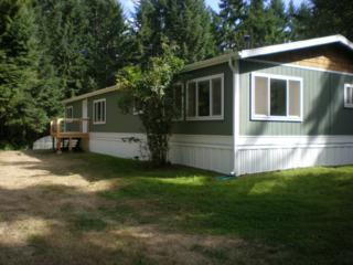 16127 NW Hite Center Rd  , Seabeck, WA 98380 (#689546) :: Better Homes and Gardens McKenzie Group
