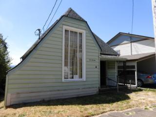 75 NE Washington Ave  , Chehalis, WA 98532 (#689550) :: Nick McLean Real Estate Group