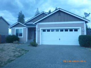 238  Parkside Lp  , Napavine, WA 98532 (#689568) :: The Kendra Todd Group at Keller Williams