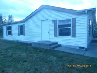 22402  Cedarview Dr E , Bonney Lake, WA 98391 (#689570) :: The Kendra Todd Group at Keller Williams