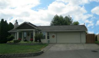 14421 SE 270th Place  , Kent, WA 98042 (#689577) :: FreeWashingtonSearch.com