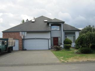 14418  144th St E , Orting, WA 98360 (#689578) :: Home4investment Real Estate Team