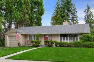 3942 W Barrett St  , Seattle, WA 98199 (#689663) :: Home4investment Real Estate Team