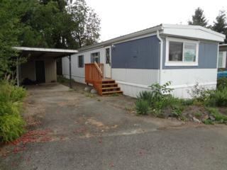104  Madison Ave  1, Eatonville, WA 98328 (#689701) :: Keller Williams Realty