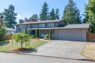 13311  91st Place NE , Kirkland, WA 98034 (#689714) :: Home4investment Real Estate Team