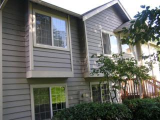 1201  115th Dr SE , Lake Stevens, WA 98258 (#689739) :: Home4investment Real Estate Team
