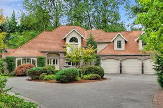 4149  117th Ave Ne  , Kirkland, WA 98033 (#689756) :: Exclusive Home Realty