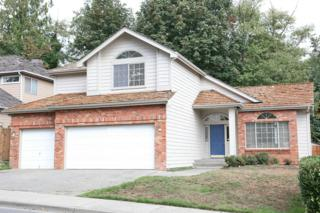 815  40th Place  , Everett, WA 98201 (#689764) :: Home4investment Real Estate Team