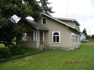 600  Jameson St  , Sedro Woolley, WA 98284 (#689838) :: Home4investment Real Estate Team