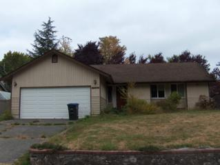 18679  15th St NE , Poulsbo, WA 98370 (#689851) :: Home4investment Real Estate Team