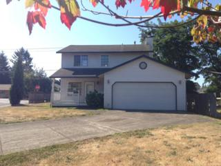 4406 NE 126th Ave  , Vancouver, WA 98682 (#689885) :: Home4investment Real Estate Team