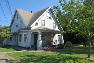1415 W Pioneer Ave  , Puyallup, WA 98371 (#689950) :: Keller Williams Realty