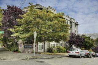 2200  Thorndyke Ave W 210, Seattle, WA 98199 (#690124) :: FreeWashingtonSearch.com