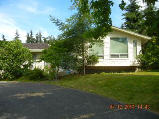 1012 E Toledo St  , Bellingham, WA 98229 (#690141) :: Home4investment Real Estate Team