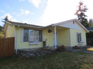1111  Turner Ave  , Shelton, WA 98584 (#690165) :: Home4investment Real Estate Team