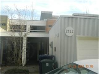 2412  Yakima Ct  , Tacoma, WA 98405 (#690270) :: Keller Williams Realty