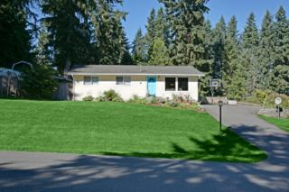 16061  179th Place NE , Woodinville, WA 98072 (#690277) :: Exclusive Home Realty