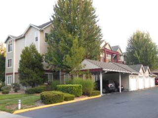 13000  Admiralty Wy  K-204, Everett, WA 98204 (#690297) :: Home4investment Real Estate Team