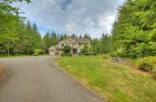 26719 SE 271st St  , Ravensdale, WA 98051 (#690312) :: Exclusive Home Realty
