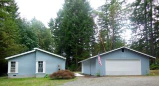 3154 SE Chickory Lane  , Olalla, WA 98359 (#690318) :: Priority One Realty Inc.