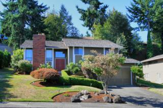 4105 SW 327th Place  , Federal Way, WA 98023 (#690423) :: Exclusive Home Realty