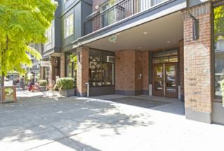 1909  10th Ave W 308, Seattle, WA 98119 (#690662) :: Exclusive Home Realty