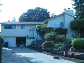 619  170th Place NE , Bellevue, WA 98008 (#690663) :: Exclusive Home Realty