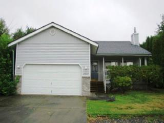 2457  Pheasant Wy  , Ferndale, WA 98248 (#690806) :: Home4investment Real Estate Team