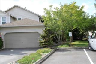 2201  192nd St SE N2, Bothell, WA 98012 (#690902) :: Exclusive Home Realty