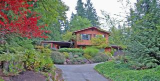 25006 SE Mirrormont Dr  , Issaquah, WA 98027 (#691239) :: Exclusive Home Realty