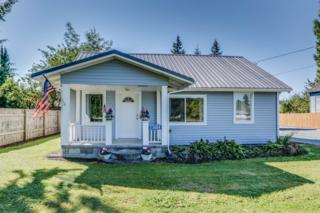 23684  Old Day Creek Rd  , Sedro Woolley, WA 98284 (#691248) :: Home4investment Real Estate Team