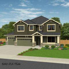 5559 NW Eldorado Blvd  , Bremerton, WA 98312 (#691277) :: Exclusive Home Realty